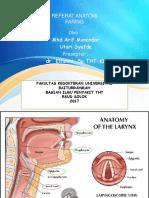 Anatomi Faring_(1) Aisyafde
