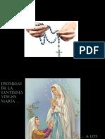 promesas_santo_rosario.ppt