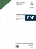 ISO 9000-2015-Ingles