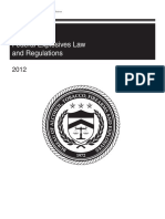 Federal Explosives Law and Regulations 2012 atf-p-5400-7.pdf