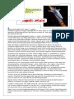 Maglev.pdf