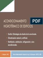 acondicionamiento-higrotermico-20131