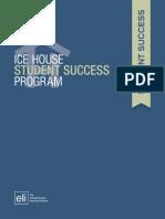 Student Success Digital TEC