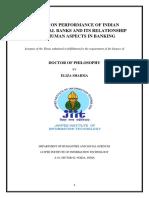synopsis-eliza-sharma.pdf