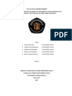 77668_tugas manrisk kelompok zulfa.pdf
