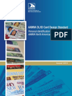 2013 CDS Final.pdf