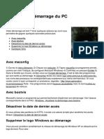 accelerer-le-demarrage-du-pc-7424-kszspg.pdf