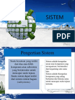 Business Ppt Template 025