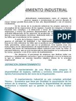 757192249.Mantenimiento Industrial Clase 1 (1)