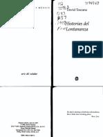 -Toscana-Historias-Lontananza.pdf