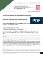 Dialnet-GuiaParaLaRehabilitacionDeLaEspondilitisAnquilosan-4940476