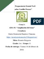 ADA2_BL1_MMRC