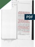 44552870-Lowy-Notas-sobre-Lukacs-y-Gramsci-OK.pdf