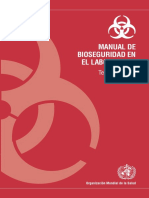 13062115-OMS-Manual-de-Bioseguridad-en-El-Laboratorio.pdf
