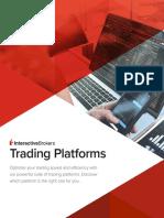 06 IB17 1103 Platforms Brochure[1]