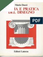 Teoria_e_pratica_del_disegno.pdf