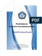 07-prakarya-dan-kewirausahaan.pdf