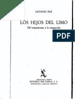 prefacio_loshijosdellimo.pdf