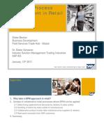 BPMN_Retail.pdf