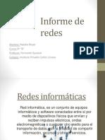 informederedes-141127165639-conversion-gate02.pdf