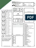 Kratos.pdf