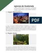 regiones geograficas.docx