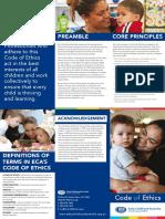ECA-COE-Brochure-2016.pdf