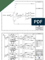 piping instrumentation diagram PLTG