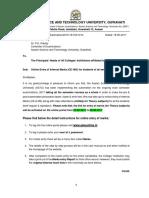 Online-Marks-Entry_17-Internal.pdf