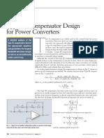 Type3Compensato.pdf