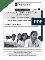 JP MT1 Main.pdf
