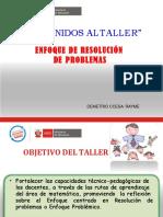 rutasdelaprendizajeccesa3-131030182101-phpapp01.pptx