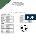 posiciones.pdf