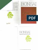 Bíró Tamás - Bonsai.pdf