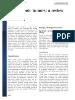 Tumores-odontogenicos-Patología (1).pdf