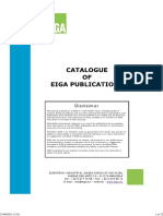 Catalogue_EIGA_Publications.pdf