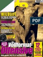 Foto Magazin 201312