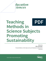 Teaching_Methods_in_Science_Subjects_Promoting_Sustainability.pdf