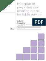 UV21139.pdf