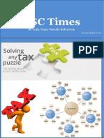 http://www.ascgroup.in/mag/asc-times-jun-18th-jun-23rd.pdf