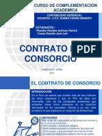 106410502 Contrato de Consorcio