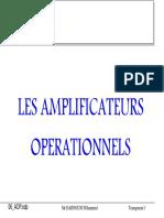82113642-06-AOP-1.pdf