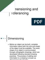 dimensioning_and_tolerancing.pdf