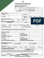 ePassport Application Form.pdf
