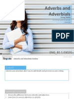 ENG_B1.1.0302G-Adverbs-and-Adverbials.pdf