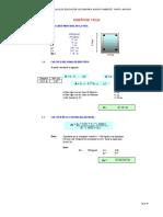 viga.pdf