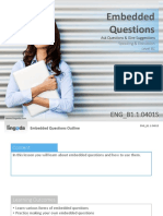 ENG_B1.1.0401S-Embedded-Questions.pdf