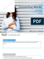 ENG_B1.1.0205G-Connecting-Words.pdf