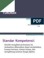 4452_08_Program TPB Unram 2016 -  Turunan.pdf