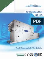 39HQ-B-8-1-4i171215.pdf